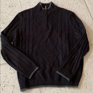 Nwot Geoffrey Beene sweater